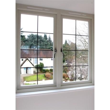 Conservation Casement Window