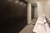 Alto Cubicles -Accessible cubicle