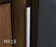 Fingersafe® MK1B - Door safety product