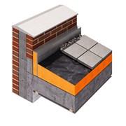 Jablite Filter Membrane