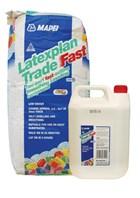 Latexplan Trade Fast