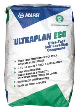 Ultraplan Eco