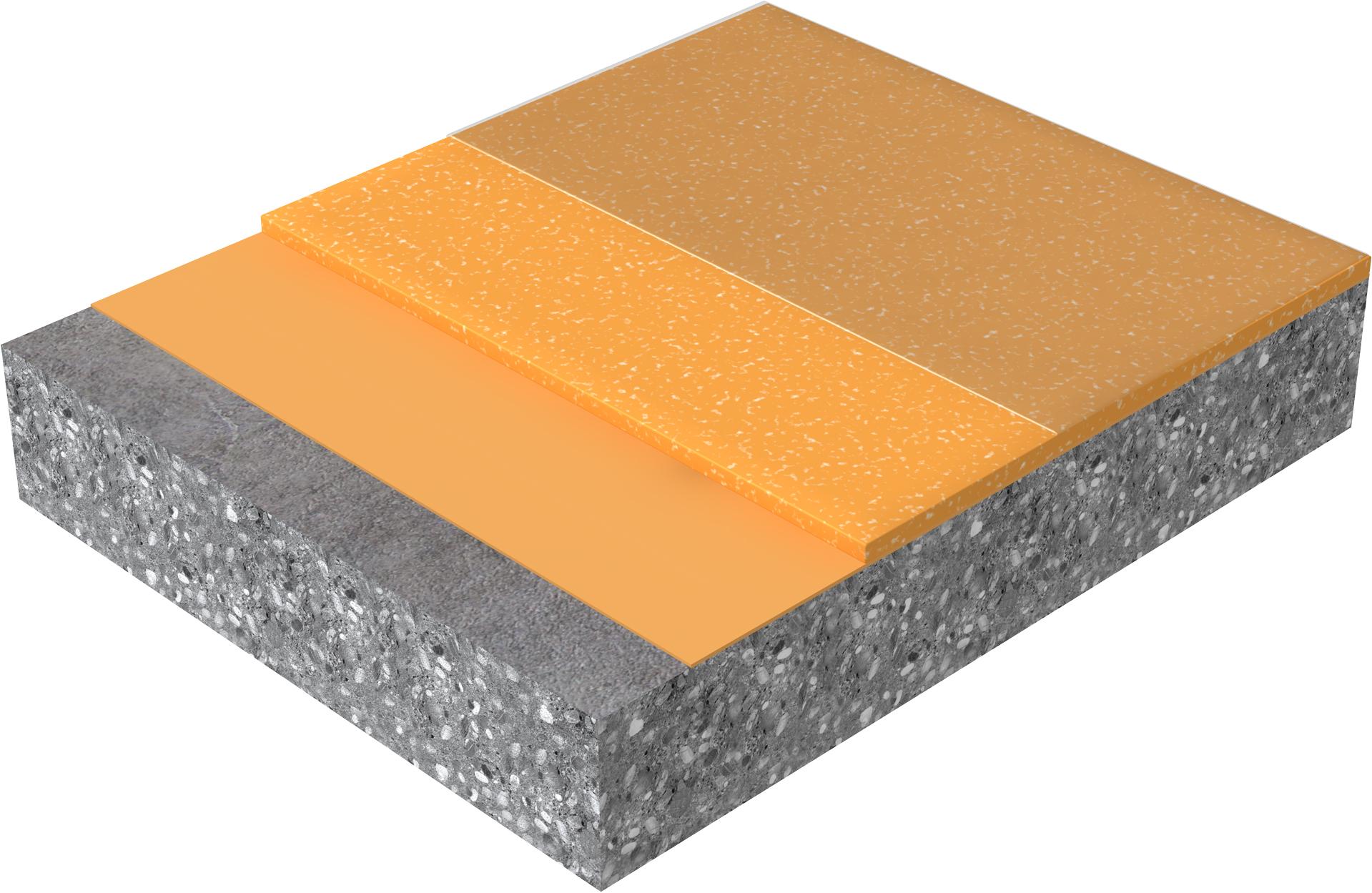 Sika® DecoFloor Resin Flooring System: Resin Flooring Systems, Resin  Flooring System