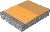 Sika®-DecoFloor - Resin flooring system