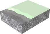 Sika®-ComfortFloor Tough - Resin flooring system