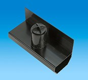 Sika® CD Channel Jetting Point