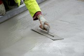 Sika® 1 Pre-bagged Screed System