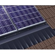 InDaX PV System