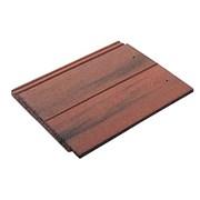 Mockbond Mini Stonewold- Tile