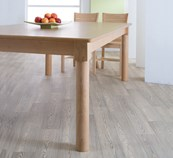 Canterbury Rectangular Table