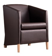 Iris Plus Chair