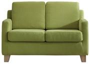 Orr 2 Seater Sofa