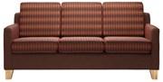 Orr 3 Seater Sofa