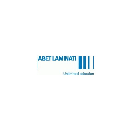 0.9 mm Print HPL Stratificato Postforming 3050 x 1300 mm Curved PF Panel