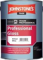 Professional Gloss
