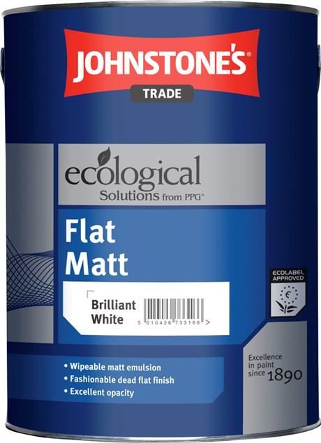 Flat Matt