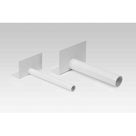 Sarnafil® S-Scupper PVC