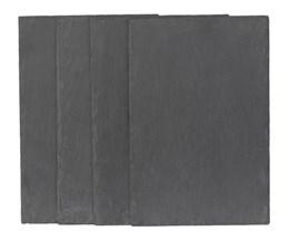Quarry 9 -Grey slate