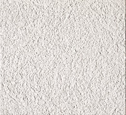 Silicon/Silicate Plaster - 1.5 mm or 2.0 mm