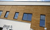 Canjaere Classic Timber Cladding - Arden
