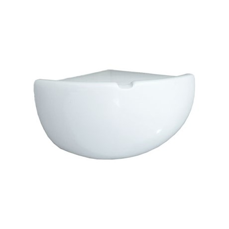 High Security Soap Dish