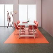 Allura Flex Loose Lay Luxury Vinyl Tiles
