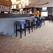 Flotex Calgary Tile