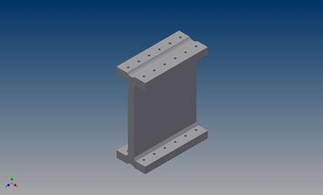 6 Way Point Rod Roller