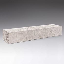 Lintels - 215 x 140 mm -Precast concrete lintels
