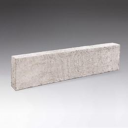 Lintels - 250 x 65 mm -Precast concrete lintels