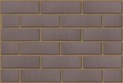 Dark Grey - Clay bricks