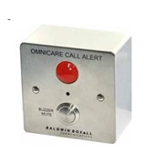 Care 2 Remote Lamp Buzzer