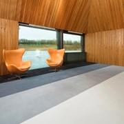 Westbond Carpet Tile
