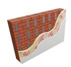 Celotex GD5000 - Insulation board