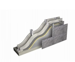 Celotex RS5000 - Insulation board