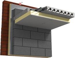 Celotex SL5000 - Insulation Board