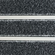 PathMaster - Entrance matting