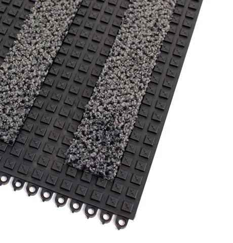 Premier Surface - Entrance matting
