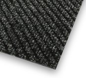 Toughrib Diagonal - Entrance matting
