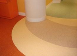 Classic Imperial Floor Covering