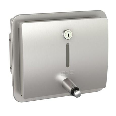 Soap dispenser - STRX619E