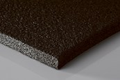 Soundlay Foam