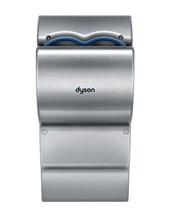 Dyson Airblade dB