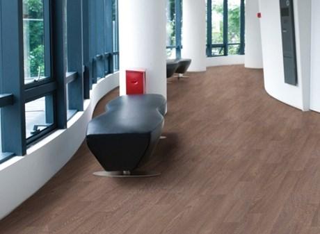 Taralay Impression Wood Compact