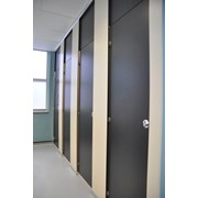 Altitude Panel Cubicle System