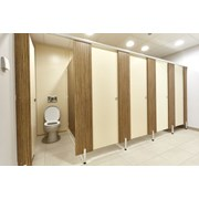 Classic Panel Cubicle System