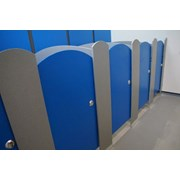 Kinder Panel Cubicle System