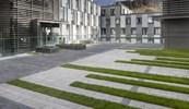 Concrete Block Paving - Piatto