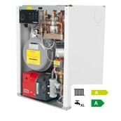 Warmflow Utility HEE Combi Boiler
