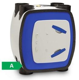 Eco 4 HRU Heat Recovery Unit